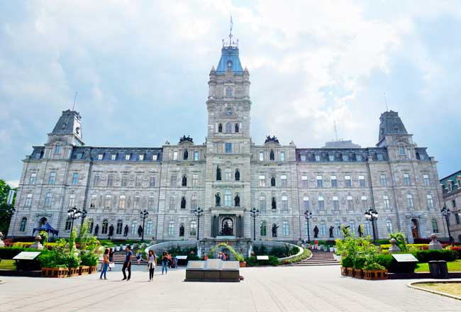 The Quebec Parliament is a nice building to visit.         </div></sp           <span>The Quebec Parliament is a nice building to visit.an>       </figure>     </div>     <div class=